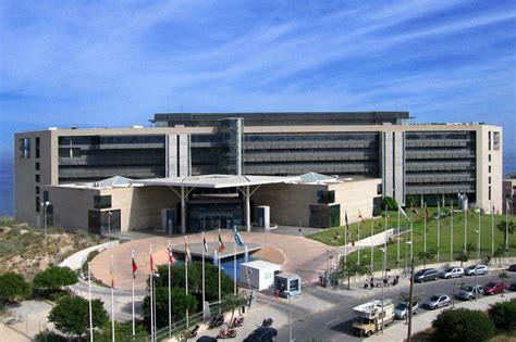 ufficio tirocini tirocini all ufficio europeo della propriet 224