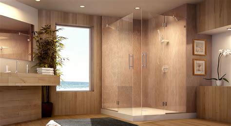 big bathroom shop shower doors store wool kitchen and bath store