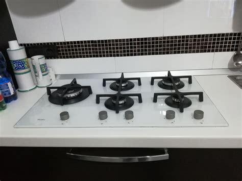 piano cottura whirlpool ixelium prezzo emejing piano cottura whirlpool ixelium prezzo photos