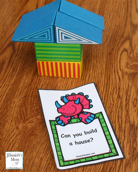 how do you make a house of cards engineering for printable building project cards