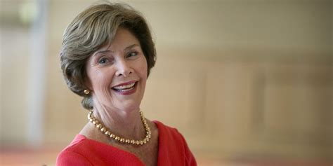 laura bush laura bush net worth 2018 amazing facts you need to know