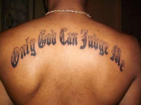 tattoo ideas english words phrases old english tattoos