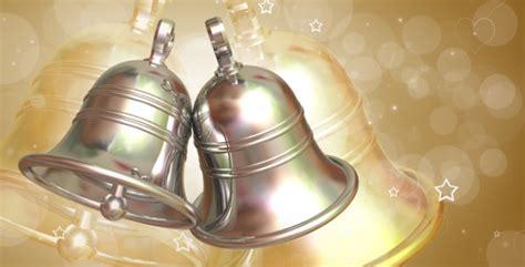 Wedding Bells Videohive by Wedding Bells Images 65