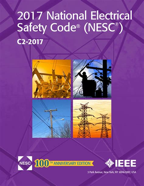 national electrical code 2017 nesc code store codehandbook