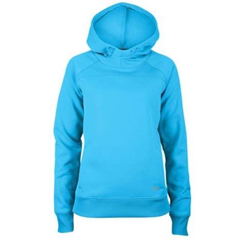 light blue hoodie womens light blue hoodie womens fashion ql