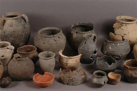 werkstatt 563 stuttgart fr 252 hmittelalterliche keramik landesmuseum w 252 rttemberg
