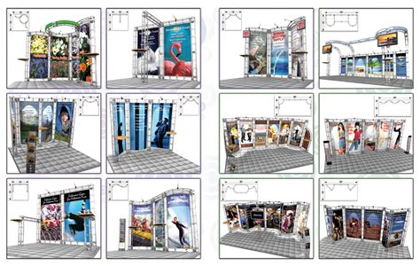 booth design company in malaysia truss sytem malaysia dynamic exhibition truss system