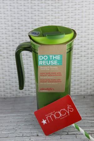 Check Kroger Gift Card - kroger gift card pairings challenge bargainbriana