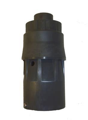 hudson valve fill valves