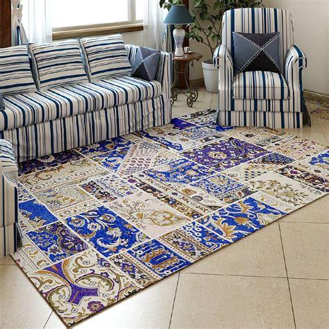 Restaurant Rugs by Popular Restaurant Carpet Buy Cheap Restaurant Carpet Lots