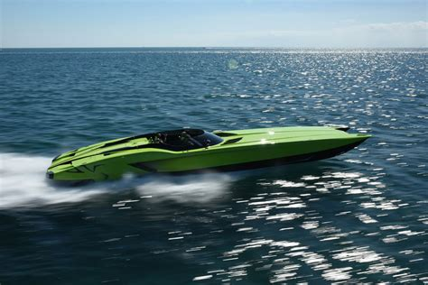 lamborghini boat horsepower one off lamborghini aventador sv roadster is being offered