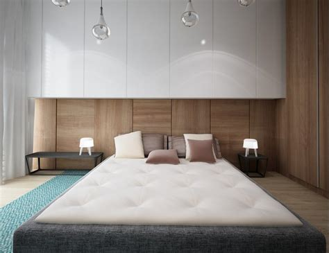 modern and stylist scandinavian bedroom decor 45 homadein scandinavian style bedroom decor ideas diy home decor image 4413891 by diyhomedecor on