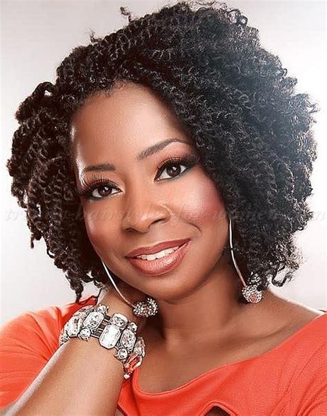 medium length afro caribbean curly hair styles medium natural curly medium length afro braid hairstyle