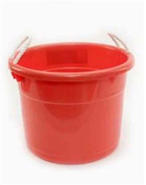 Plastic Keg Tub tub plastic keg tub various colors available