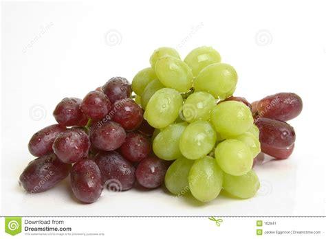 imagenes verdes y rojas uvas rojas y verdes imagen de archivo imagen 102941