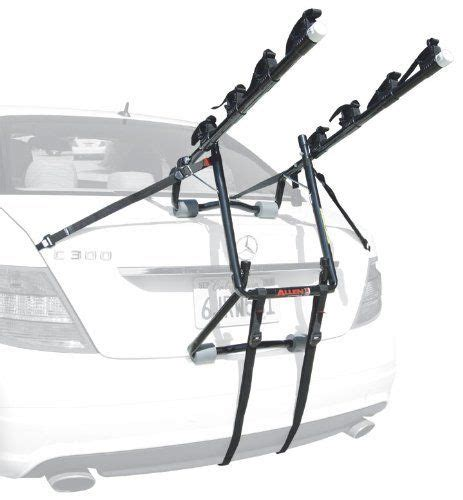 Best Hatchback Bike Rack by Best 25 Hatchback Bike Rack Ideas On Honda