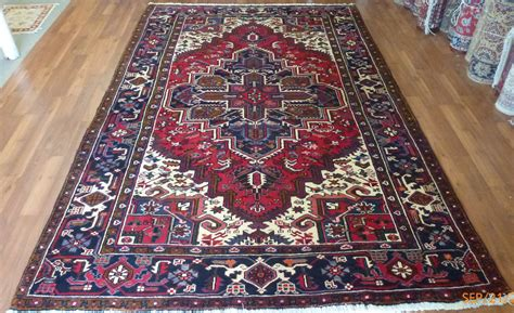 cleaning rugs by rug cleaning paoli rug company