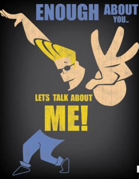 johnny bravo quotes pics for gt johnny bravo quotes