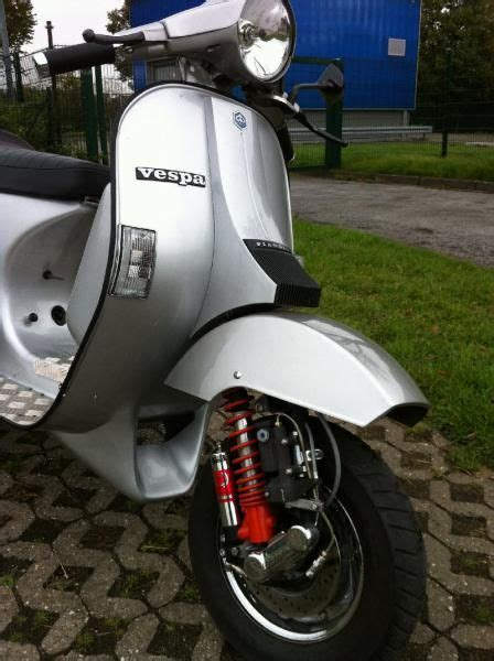 modifikasi vespa racing look 176 best images about scooterism on motor