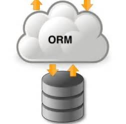 codeigniter orm tutorial doctrine crud operation tutorial with php code exles