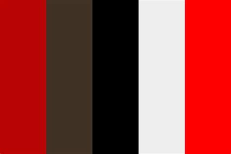 bay color ta bay buccaneers color palette