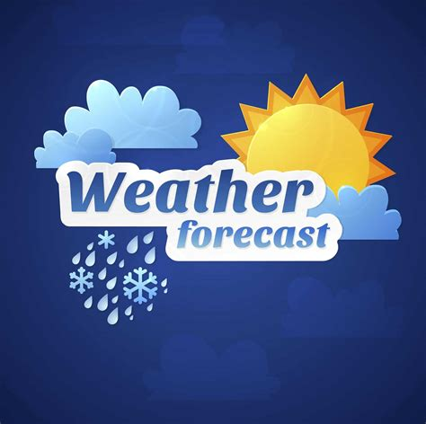 newstime mo local news national news local sports st louis current weather conditions forecast air