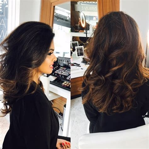most attractive hair color which hair color is most attractive quora