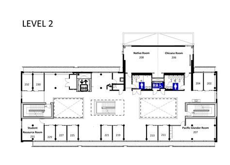 layout for university floor plans and room layouts and capacity samuel e