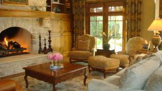 living room design ideas archives:  design ideas furniture great room ideas in contemporary living toom