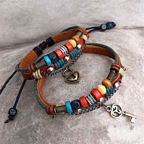 Places To Sell Handmade Jewelry - craft ideas 182 pandahall