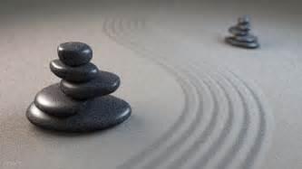 zen images 3d zen art sand stones pyramid lines grooves hd wallpaper gallery 170