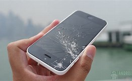 Image result for iPhone 5s support ends