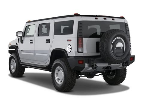 hummer h2 2008 2008 hummer h2 reviews and rating motor trend