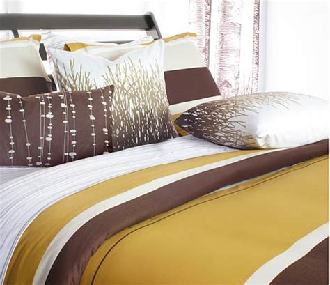 cool bedding sweet dreams on soft fabric how to buy quality bedding