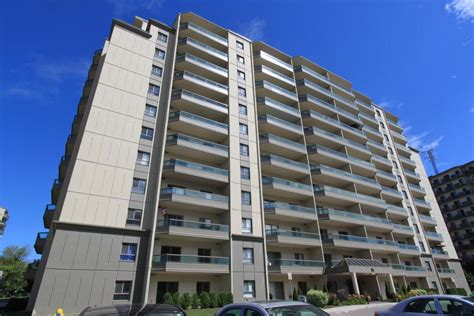 london appartment for rent capulet towers iii drewlo holdings
