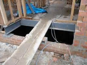 Floor Opening Osha by Fall Protection Guarding Floor Openings Safetysmart