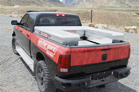 tool box for truck best 5 weather guard tool boxes weatherguard reviews