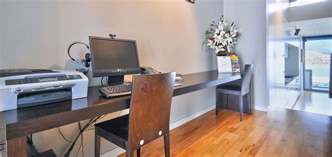 2 bedroom accommodation queenstown two bedroom apartments at pounamu apartments best