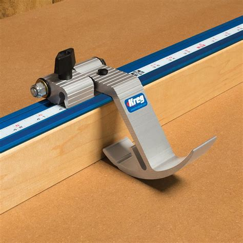 swing stop kreg swing stop saw attachments cutting solutions