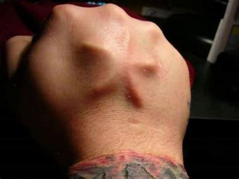 tattoo designs on hand star extreme tattoo ideas and extreme tattoo designs