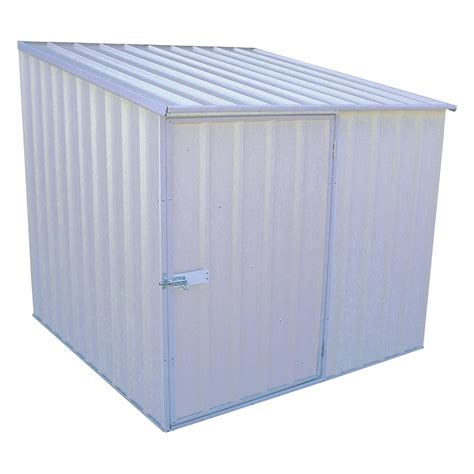 Pool Covers Shed by Absco Sheds Pool Cover Silver Bunnings Warehouse
