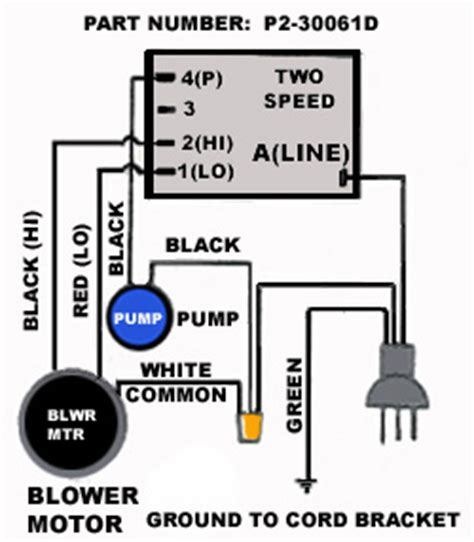 sw cooler switch wiring diagram sw cooler thermostat