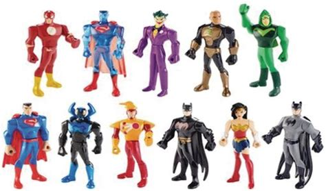 summary justice an all action december 22 2016 mattel announces justice league action action figures superman homepage