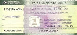 Money Order From Post Office by Image Gallery Money Order Scams