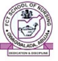 Nursing School Gwagwalada - fct school of nursing home