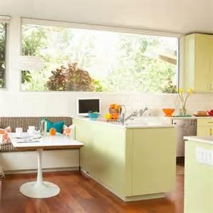 Kitchen Bench Seating Ideas Kitchen Bench Seating Kitchen Ideas Pinterest