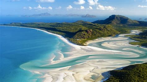 five most amazing colorful beaches of the world top 5 amazing beaches in the world hd the best