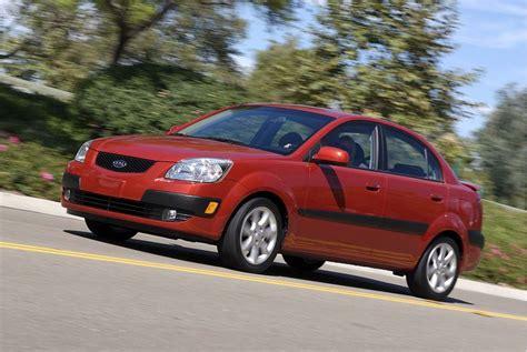 2008 Kia Recalls 2006 2008 Kia Recall Alert