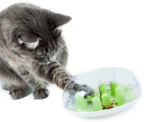 Cat It Senses 4 50739 catit senses treat maze 16 x 16 x 7 5 cm 6 2 x 6 2 x 3 in