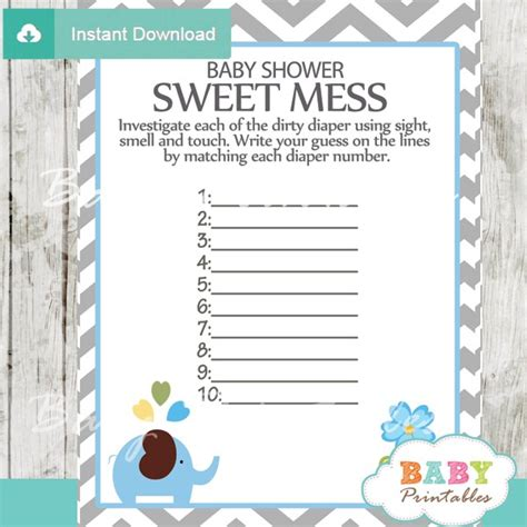 Owl Baby Shower Supplies by Owl Themed Baby Shower Supplies